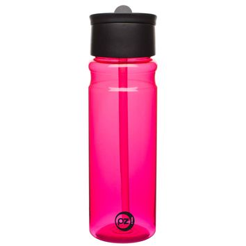 FREE 26oz Tritan Flip-Up Spout Lid Bottle with promo code and orders over $20