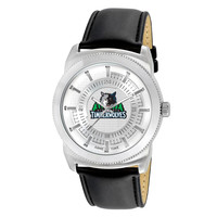 Minnesota Timberwolves NBA Men's Vintage Series Watch
