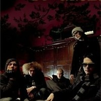 MY CHEMICAL ROMANCE GROUP NEW 24X36 POSTER RARE PRINT