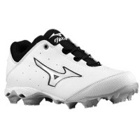 Mizuno 9-Spike Finch Elite Switch - Women's at Eastbay