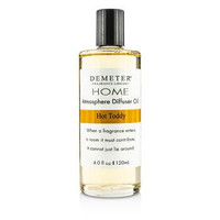 Atmosphere Diffuser Oil - Hot Toddy - 120ml-4oz