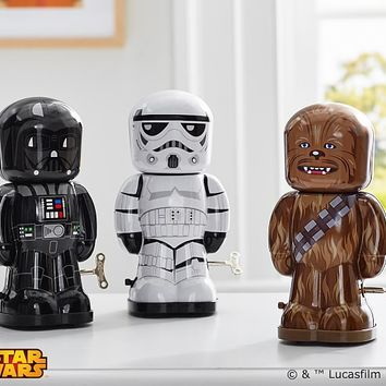 Star Wars™ Wind-Up Toys