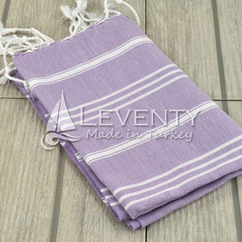 Bar Mop Towels Wash Your Hands Kitchen Towel French Tea Towel Peshkir Towel Easter Towels Dish Towel Kitchen Textiles Hand Dryers Handtuch