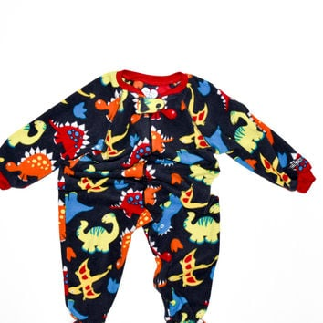 The Children's Place Baby Boy Size - 12/18M