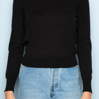 Cassia Turtleneck Sweater - Just In