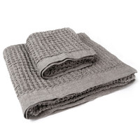 morihata lattice towel