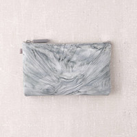Marble Pencil Case | Urban Outfitters