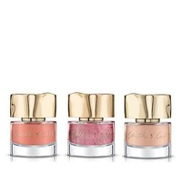 Smith & Cult Forever Fades Fast Nail Lacquer Trio - 8773513 | HSN