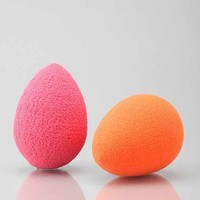 Models Own Blending Sponge- Pink One