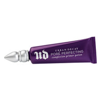 Urban Decay's Complexion Primer Potion: Pore Perfecting
