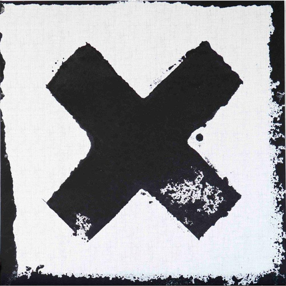 my letter x canvas artwork penny from urbancouturecomau