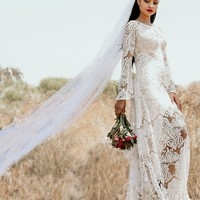 Cathedral Classic Veil