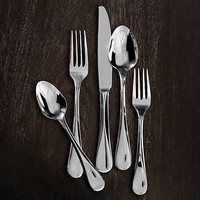 Blakes 20-Piece Place Setting - Stainless Steel