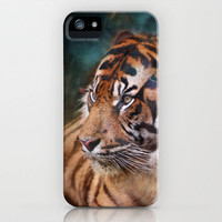 Free shipping in my society6 shop!!! Promotion expires May 12, 2013 . by Guido Montañés