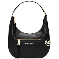 MICHAEL Michael Kors Rhea Medium Shoulder Bag