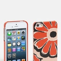 COACH Floral iPhone 5 Case | Nordstrom