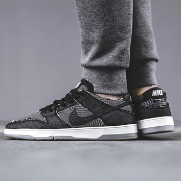 NIKE SB ZOOM DUNK LOW ELITE QS 877063-00213 36-45