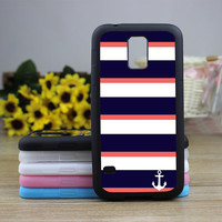 Anchor Samsung Galaxy S5 case,Samsung Galaxy S4 case,Samsung Galaxy S3 case,Phone cases,Phone Covers