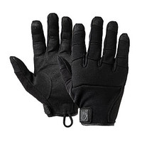 PIG Full-Dexterity Tactical Alpha Touch Gloves