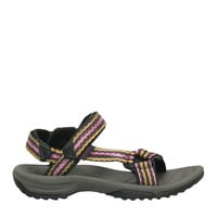 Teva® Terra Fi Lite for Women| Hiking Sandals at Teva.com