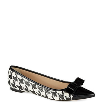 Kate Spade New York Gabe Too Flats