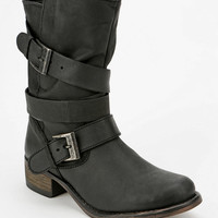 Sam Edelman Brewzer Engineer Boot - Urban Outfitters