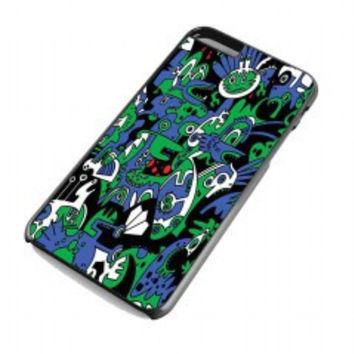 Welcome to the jungle for iphone 6 plus case