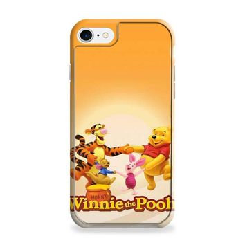 Winnie the Pooh and Friends iPhone 6 | iPhone 6S Case