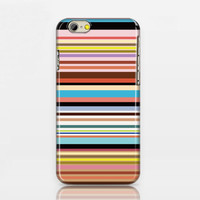 colorful iphone 6 plus cover,art line iphone 6 case,4s case,line design iphone 5c case,fashion iphone 5 case,4 case,personalized iphone 5s case,art line Sony xperia Z2 case,beautiful sony Z1 case,vivid line sony Z case,samsung Note 2,Note 3 Case,fashion