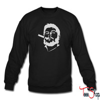 Mr. Che crewneck sweatshirt