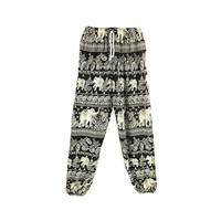 Thai Elephant Pants