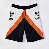 adidas Basketball Short