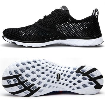 Comfortable Light Weight Shoes