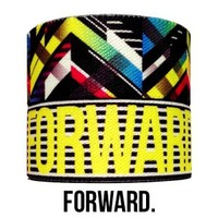 Forward.Purchase