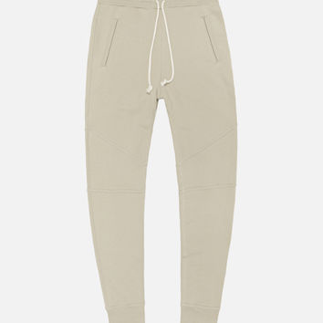 Escobar Sweatpants / Dune