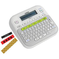 Easy Compact Label Maker