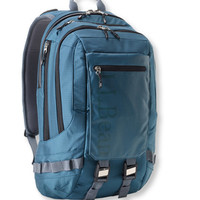 Kids' Wirefly Backpack   Free Shipping at L.L.Bean