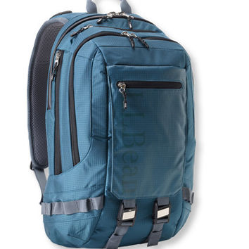 Kids' Wirefly Backpack | Free Shipping at L.L.Bean