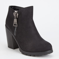 SODA Daily Womens Boots | Boots & Booties