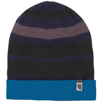 DCCKJG9 The North Face Pete N Repeat Beanie