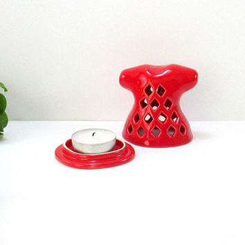 tea light holder, candle holder, tea light, tealight holder, home decor,candle,tea light holders, christmas gift,ceramic,tealight,lighting