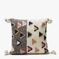 MINNA / Mountain Pillow 20x20