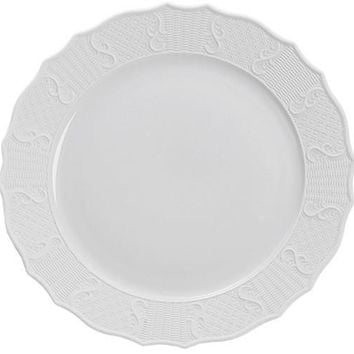 MOTTAHEDEH Prosperity Dinnerware Collection