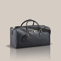 Roadster - Louis Vuitton  - LOUISVUITTON.COM