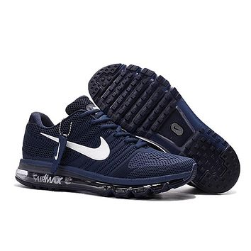 Boys & Men Nike Air Max Sneakers Sport Shoes