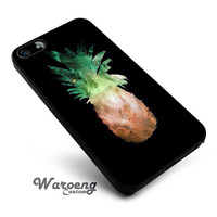 Psych Fruit iPhone 4s iphone 5 iphone 5s iphone 6 case, Samsung s3 samsung s4 samsung s5 note 3 note 4 case, iPod 4 5 Case