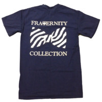 Fraternity Collection - Jamie