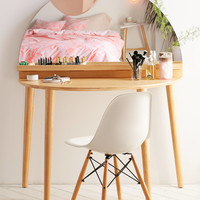 Arc Vanity | Urban Outfitters