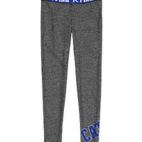 University of Kentucky Ultimate Leggings - PINK - Victoria's Secret