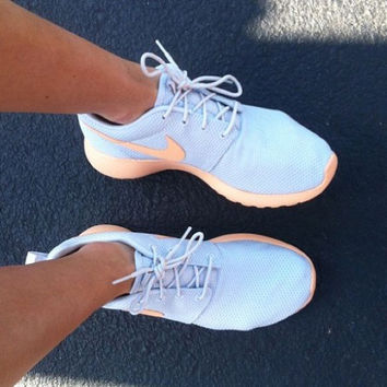 NIKE Women Casual Running Sport Sneaker Shoes